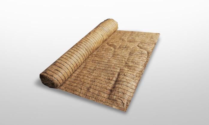Coir Blanket