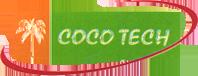 CocoTech Exports Lanka (Pvt) Ltd